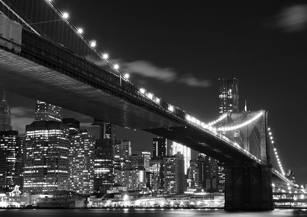 fotomural_puente_de_brooklyn_fts1305