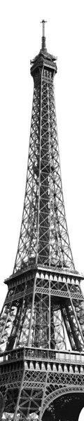 Fotomural Tour Eiffel V1-774