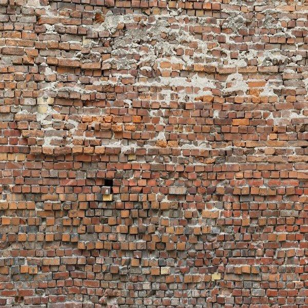 Fotomural Bricklane V5-743