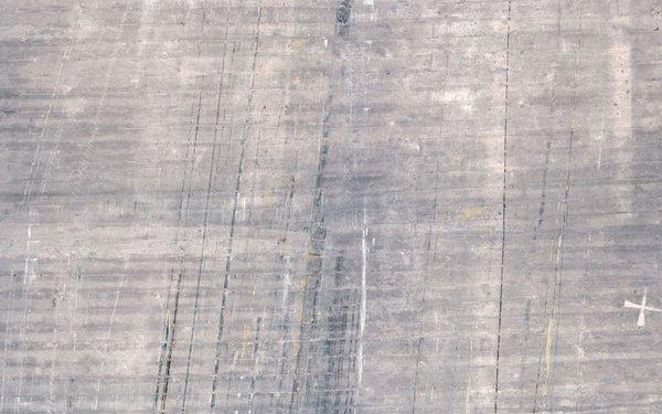 Fotomural Concrete V8-744