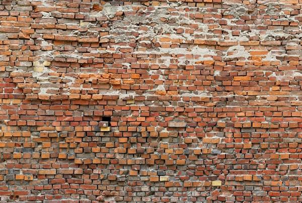 Fotomural Bricklane XXL4-025